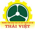 Học Lái Xe B2 Hà Nội