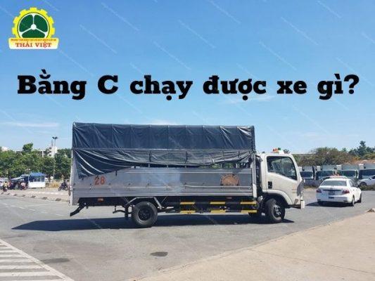 Bang-C-chay-duoc-xe-gi