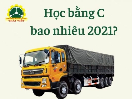 Chi-tiet-Hoc-bang-c-bao-nhieu-tien-nam-2021