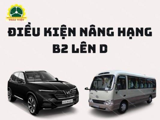 Dieu-kien-nang-hang-bang-b2-len-d