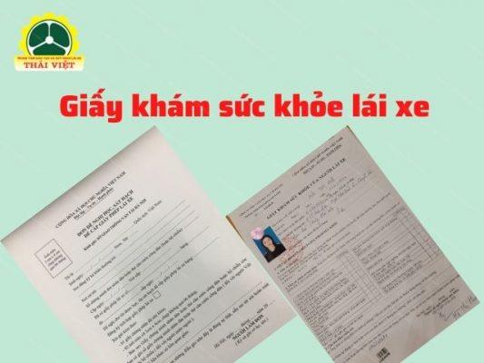 Giay-kham-suc-khoe-lai-xe