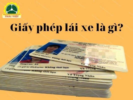 Giay-phep-lai-xe-la-gi