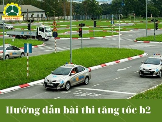Huong-dan-chi-tiet-bai-thi-tang-toc-b2