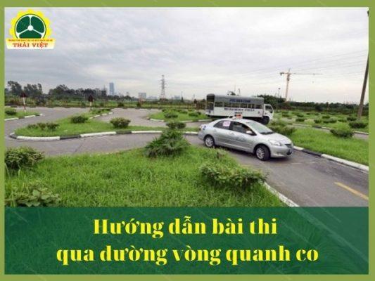 Huong-dan-thuc-hien-bai-thi-duong-vong-quanh-co