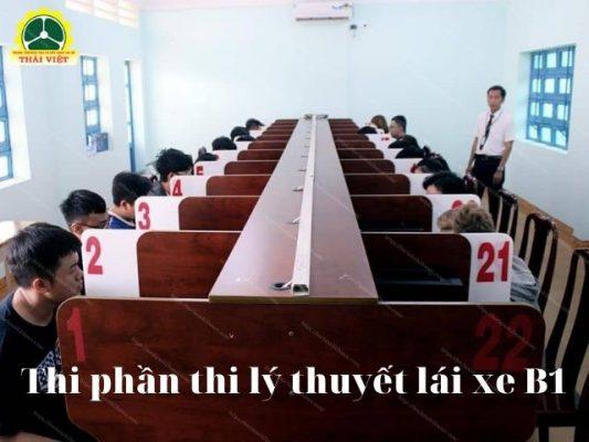 Ly-thuyet-la-phan-dau-tien-ma-thi-sinh-thi-B1