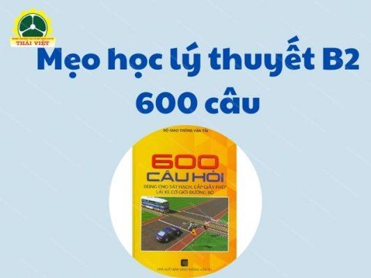 Meo-hoc-thi-ly-thuyet-bang-lai-xe-B2-600-cau