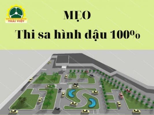 Meo-thi-sa-hinh-dau-100