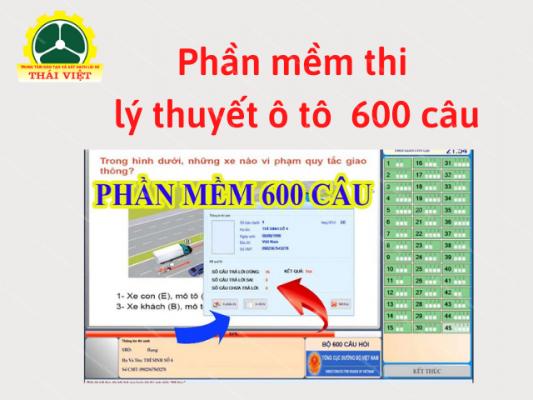 Phan-mem-thi-ly-thuyet-lai-xe-o-to-B1-B2-C-600