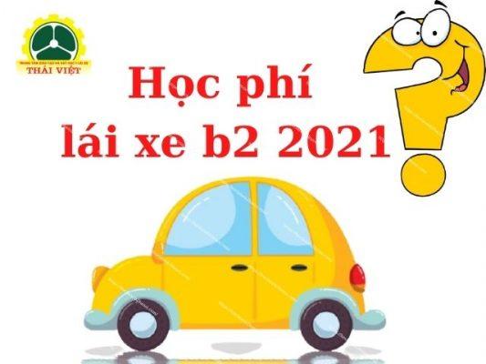 Thi-bang-lai-xe-B1-bao-nhieu-tien-nam-2021