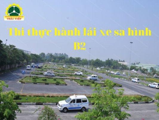 Thi-phan-thi-thuc-hanh-lai-xe-sa-hinh-B2