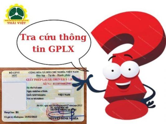 tra-cuu-thong-tin-giay-phep-lai-xe