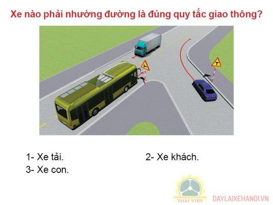 600-cau-hoi-ly-thuyet-lai-xe-554