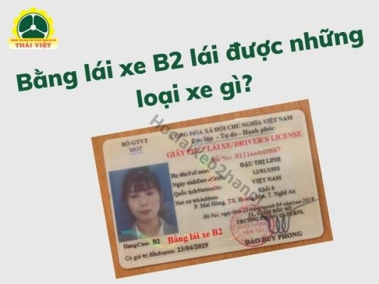 Bang-lai-xe-B2-lai-duoc-nhung-loai-xe-gi