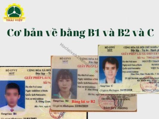 Co-ban-ve-bang-B1-va-B2-va-C