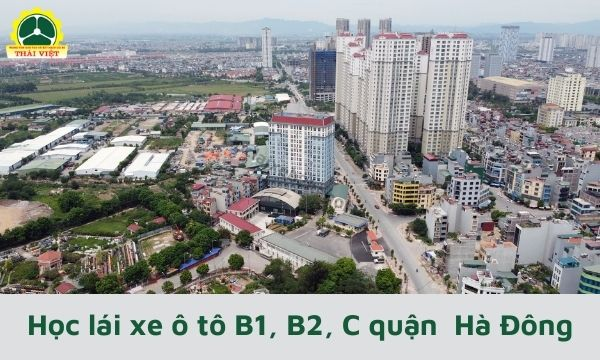 Hoc-lai-xe-o-to-B1-B2-C-gia-re-tai-Quan-Ha-Dong