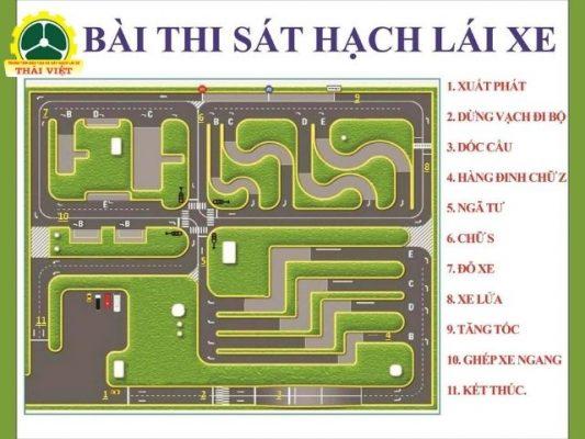 Hoc-vien-phai-thi-qua-bai-thi-sat-hach-lai-xe