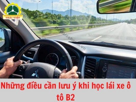 Nhung-dieu-can-luu-y-khi-hoc-lai-xe-o-to-B2