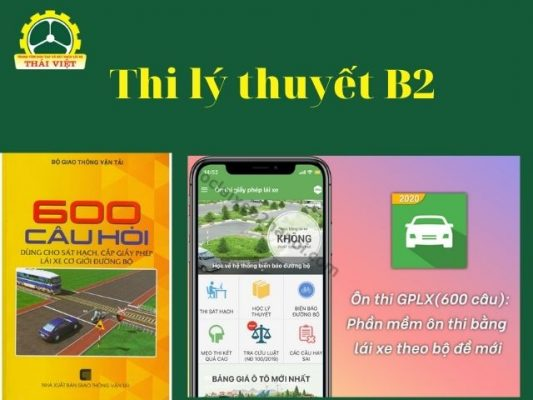 Thi-bang-B2-co-kho-khong