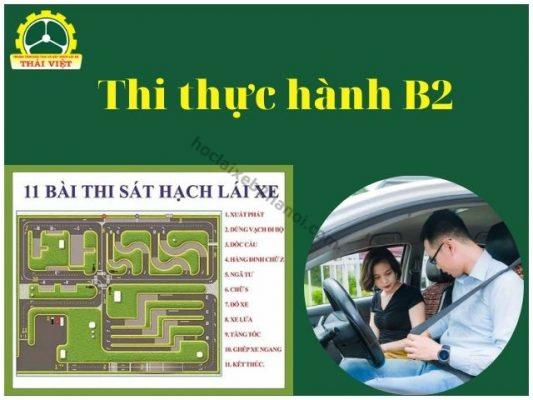 Thi-thuc-hanh-B2-co-kho