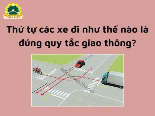 Thu-tu-cac-xe-di-nhu-the-nao-la-dung-quy-tac-giao-thong