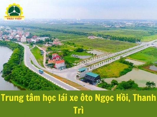 Trung-tam-hoc-lai-xe-oto-Ngoc-Hoi-Thanh-Tri