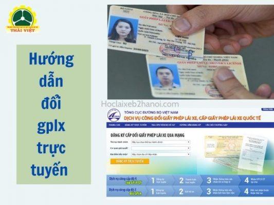 Huong-dan-doi-gplx-truc-tuyen