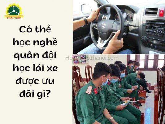 Nhung-uu-dai-cua-the-hoc-nghe-quan-doi-hoc-lai-xe