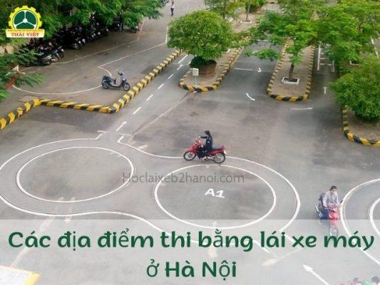 Cac-dia-diem-thi-bang-lai-xe-may-o-Ha-Noi-duoc-dang-ky-nhieu-nhat-hien-nay