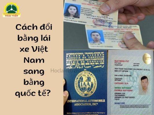 Cach-doi-bang-lai-xe-Viet-Nam-sang-bang-quoc-te