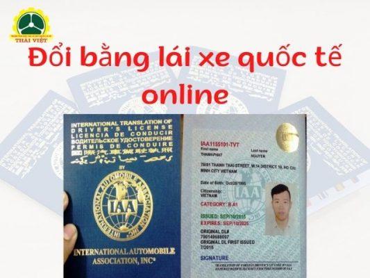 Doi-bang-lai-xe-quoc-te-online-bang-cach-nao-nhanh-nhat