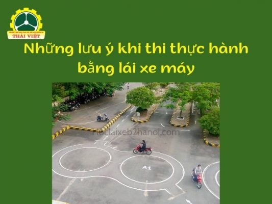 Nhung-luu-y-khi-thi-thuc-hanh-bang-lai-xe-may