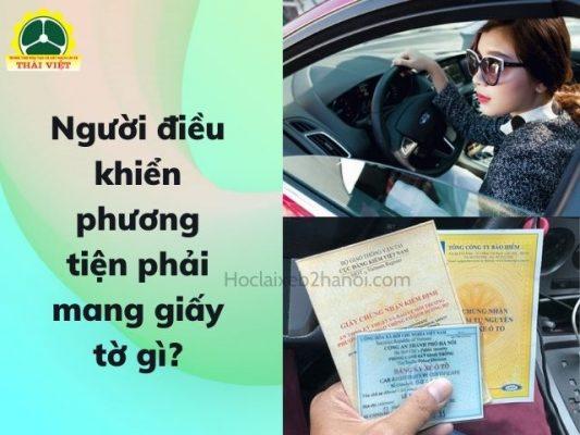 Tai-sao-nguoi-dieu-khien-phuong-tien-phai-mang-giay-to-xe
