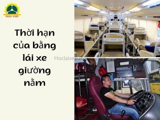 Thoi-han-cua-bang-lai-xe-giuong-nam