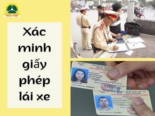Xac-minh-giay-phep-lai-xe