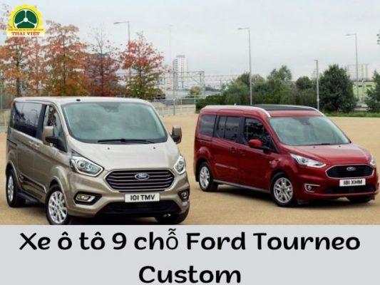 Xe-o-to-9-cho-Ford-Tourneo-Custom