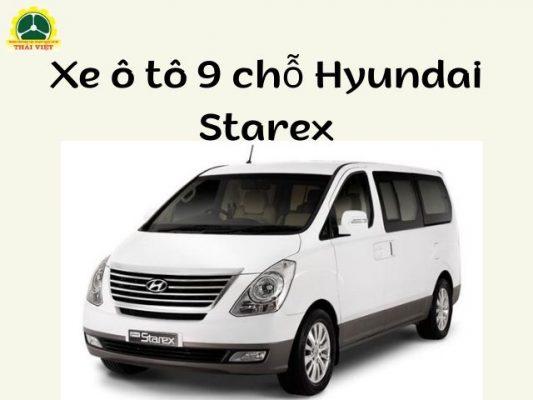 Xe-o-to-9-cho-Hyundai-Starex