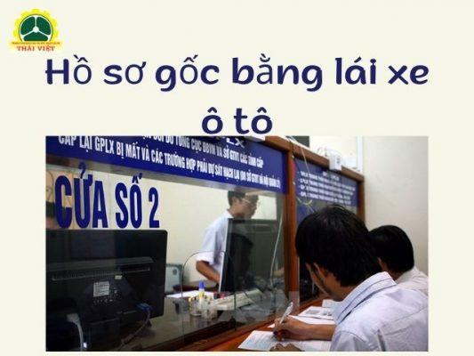 Xin-cap-lai-ho-so-goc-tai-So-GTVT-hoac-Tong-cuc-duong-bo